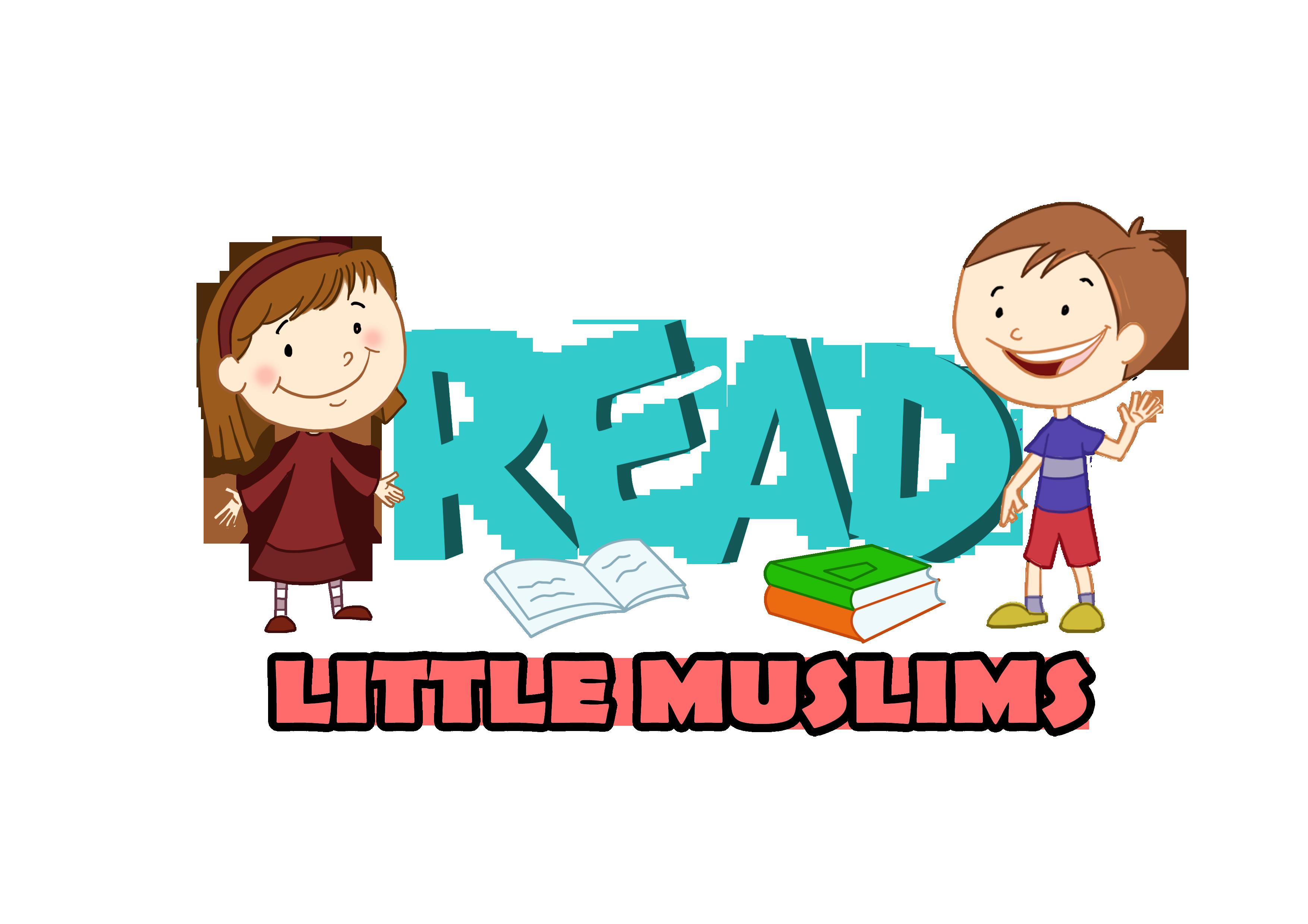jpg free download Read little muslims pinterest. Activities clipart ramadan