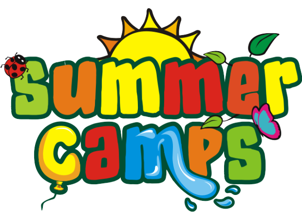 clip art free stock Activities clipart ramadan. Summer and camps jeddah.