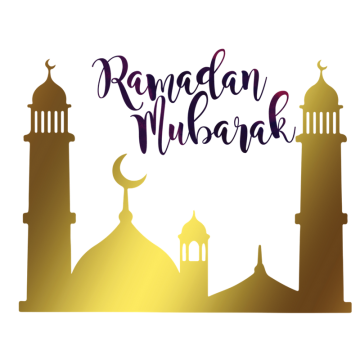 clipart transparent stock Activities clipart ramadan. Png elegant kareem greeting
