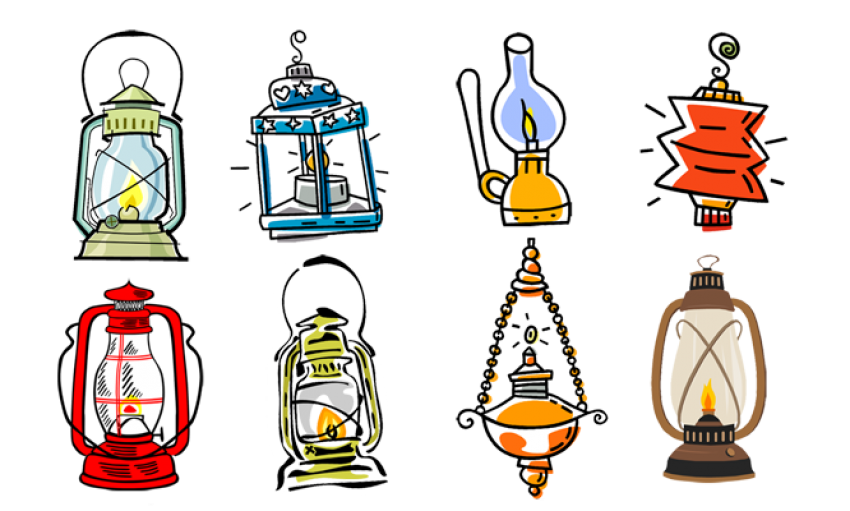 svg free library Activities clipart ramadan. Best free png lamp.