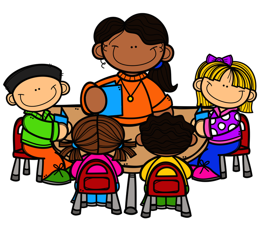 freeuse download When we go back. Activities clipart teaching