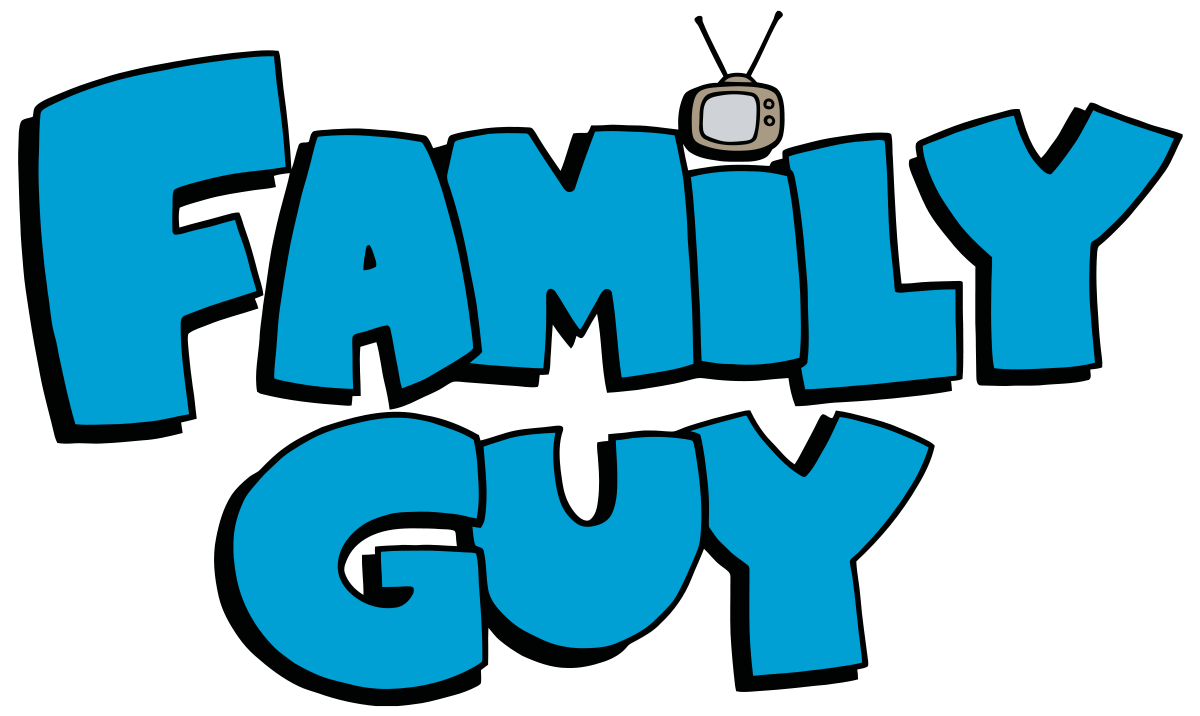 free download Family Guy