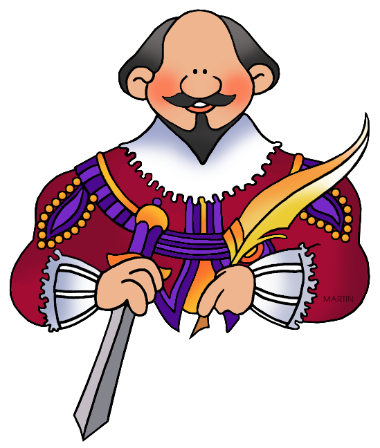 svg library library Free on dumielauxepices net. Actor clipart skull shakespeare