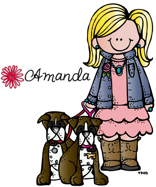 clipart free stock Acts of kindness clipart.  teaching maddeness we