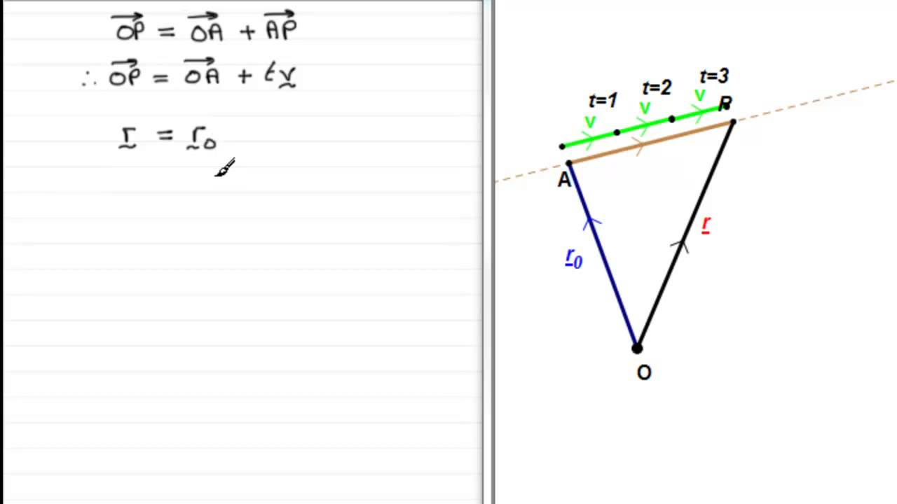jpg black and white Velocity vectors a position. Vector calculation finding