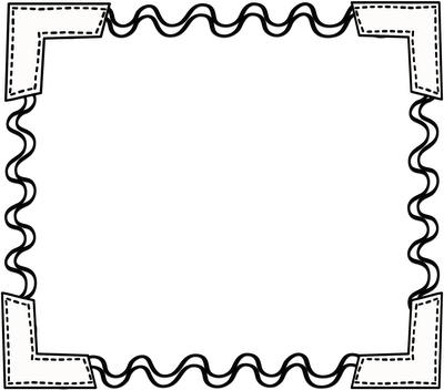 stock Free frames borders follow. Addition clipart border.