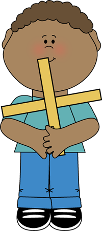 png free library Math clip art class. Addition clipart boy