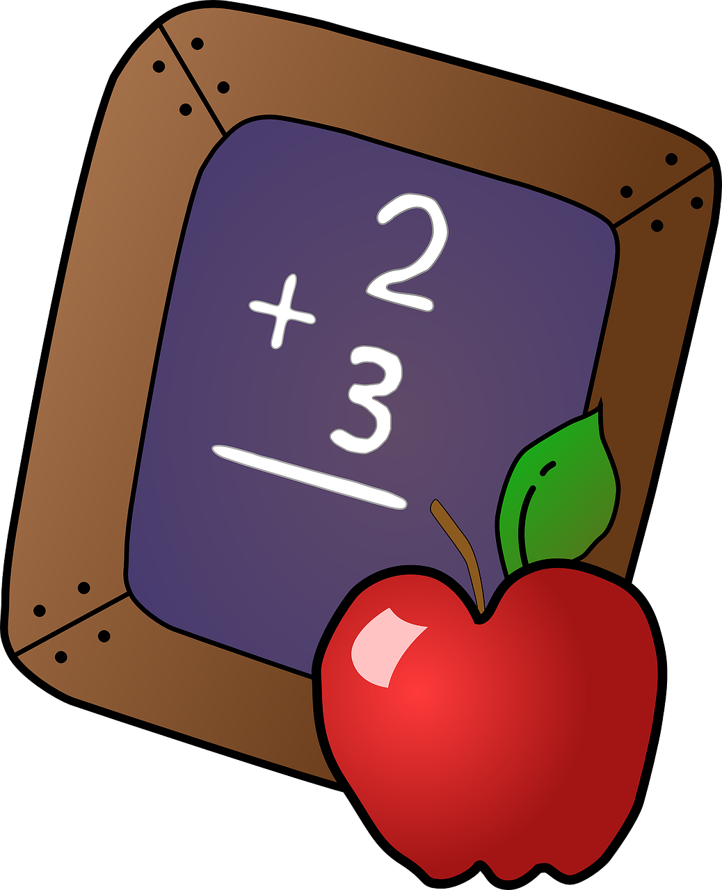 vector free download  collection of maths. Multiplication clipart math teacher