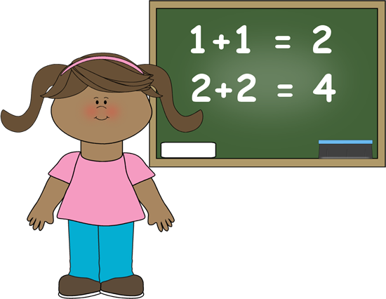 vector free Addition clipart kinder math. Lacy jennifer below you