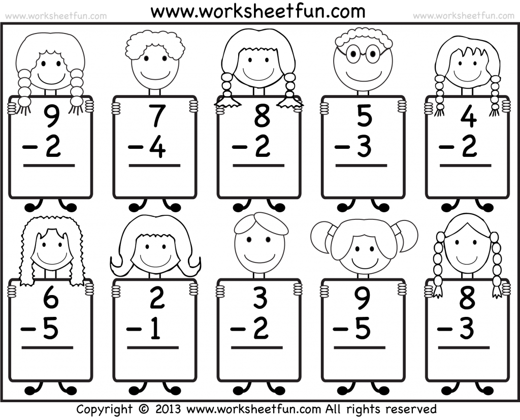 clipart free download Collection of kindergarten picture. Addition clipart kinder math