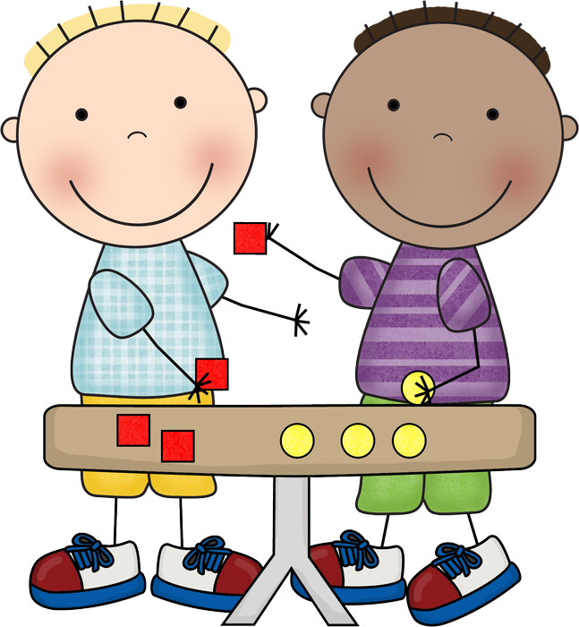 graphic free download Addition clipart kinder math. Mrs lamparter s class