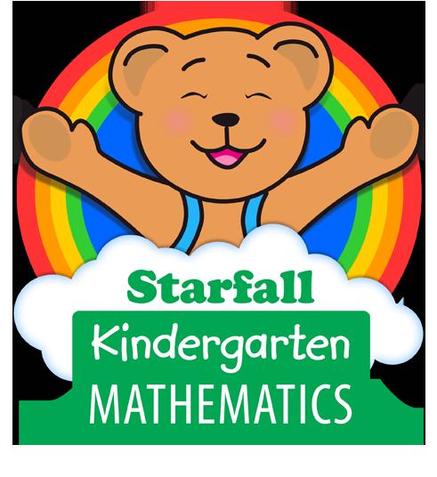 download Addition clipart kinder math. Starfall education parent teacher