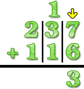 clipart black and white download Addition clipart math lesson.  digit lessons tes
