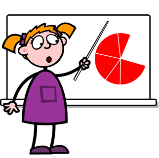 vector library download Addition clipart primary math. Resources for maths from
