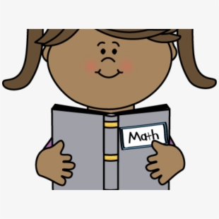 jpg transparent stock Addition clipart reading math. Book free cliparts on