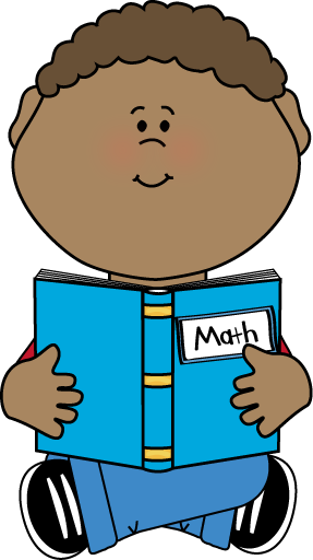 picture royalty free stock Clip art class images. Kids math clipart