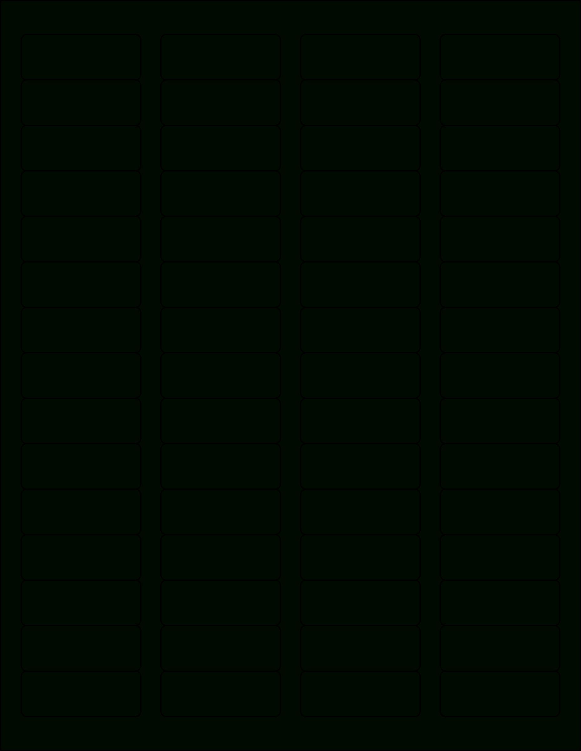 vector transparent library Address label clipart. Transparent