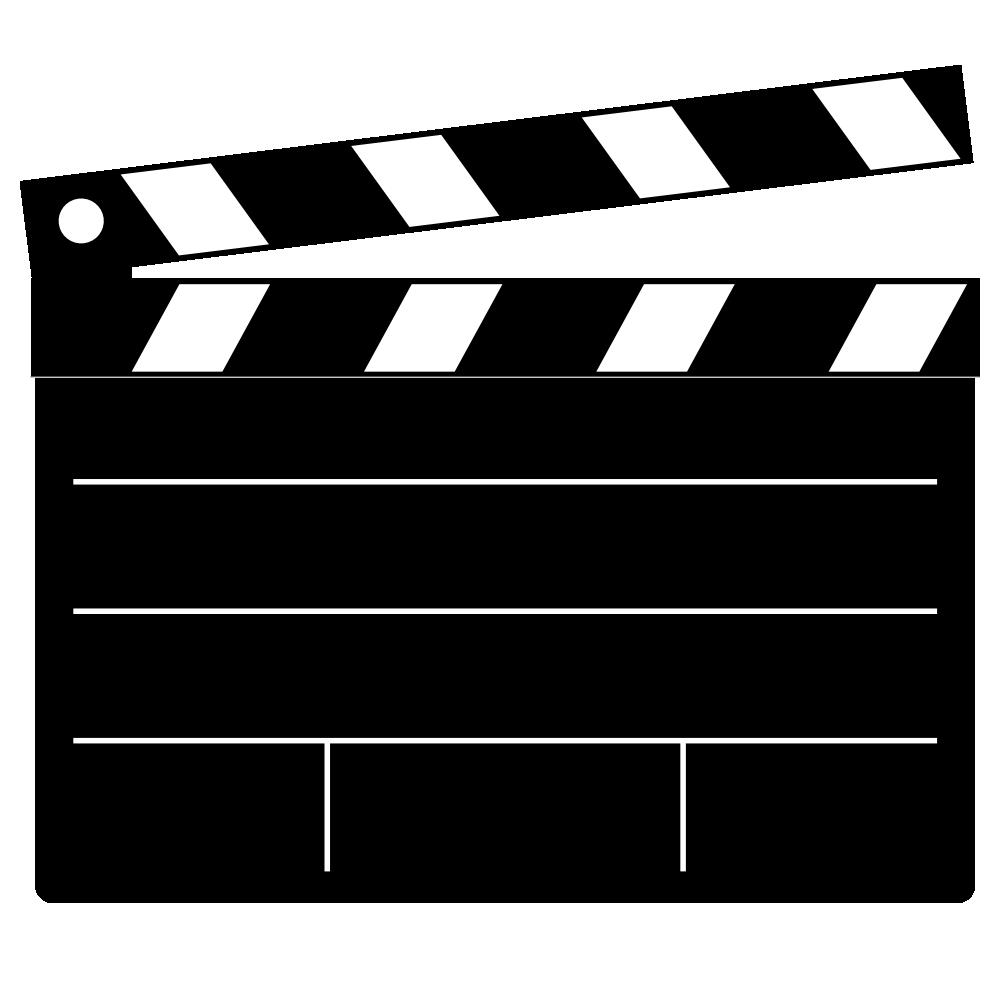 picture freeuse Clip art for labels. Film transparent clipart.