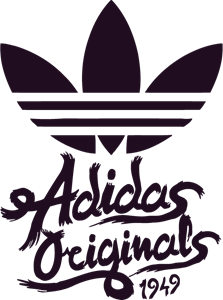 svg royalty free download Adidas Logo Vectors Free Download