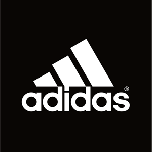 png freeuse stock Adidas Logo Vectors Free Download
