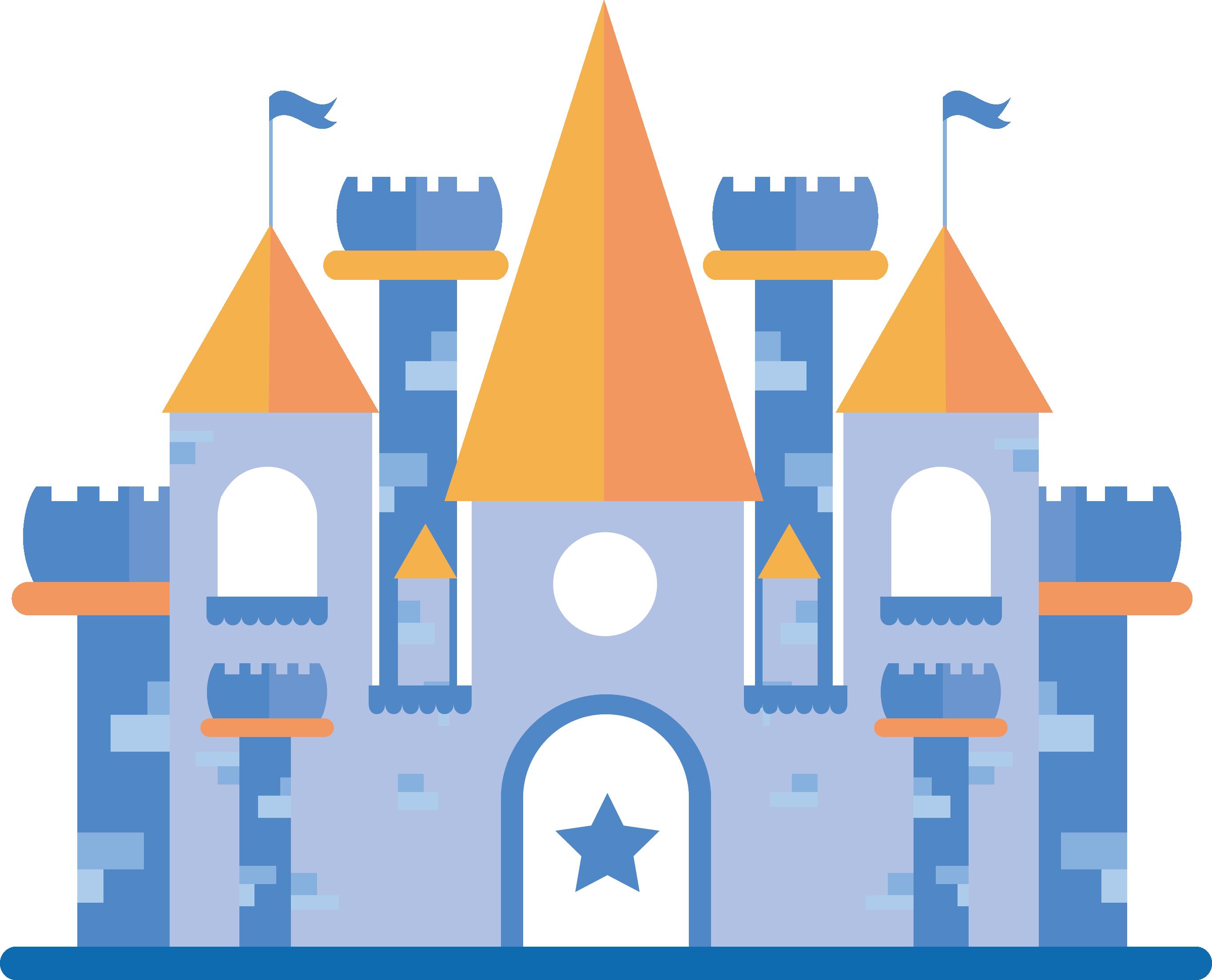 graphic free Euclidean vector illustrator blue. Adobe clipart adobe house