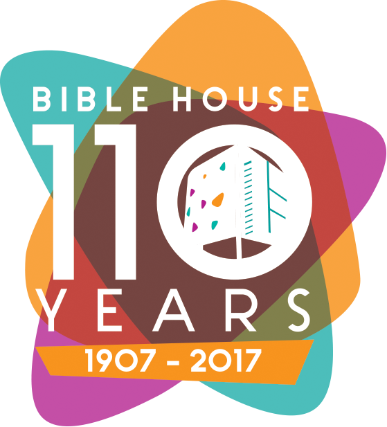 graphic freeuse stock Society of singapore we. Adobe clipart bible house