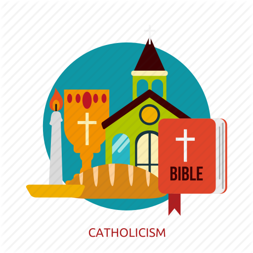 image transparent stock Adobe clipart bible house. Iconfinder religion celebrations by