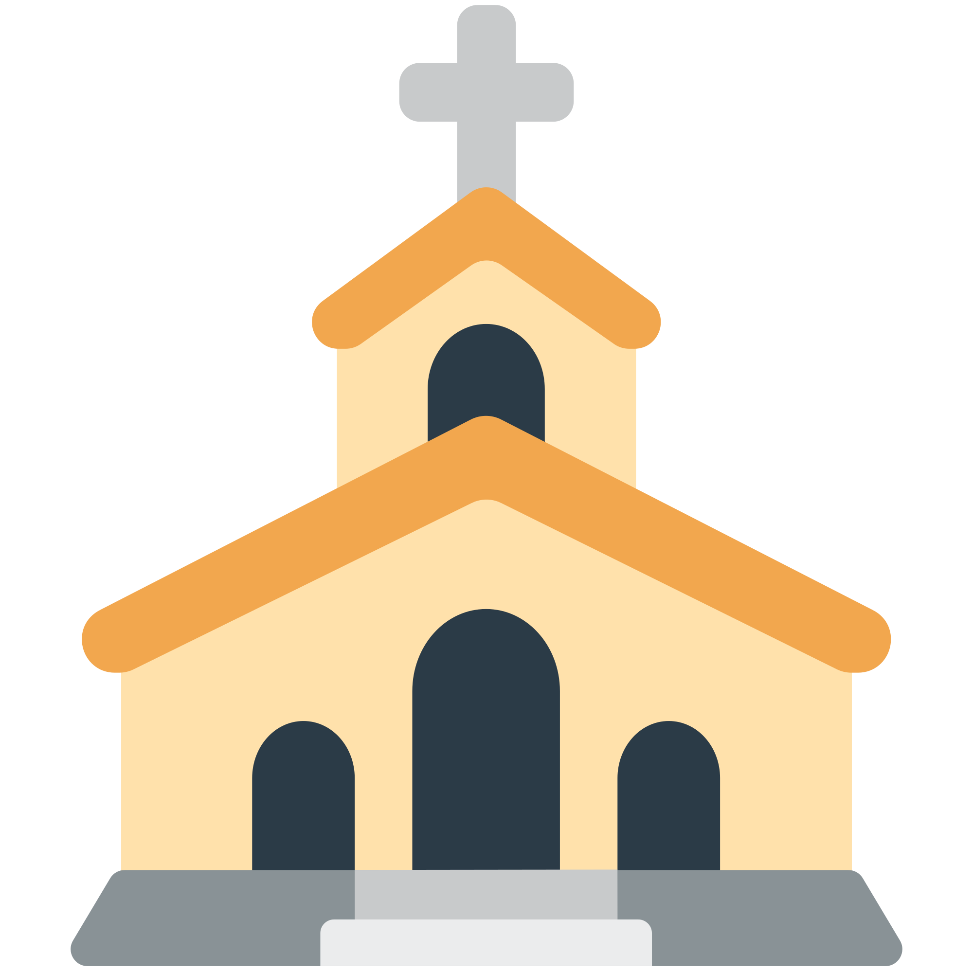 png royalty free stock Adobe clipart church mission. File fxemoji u ea
