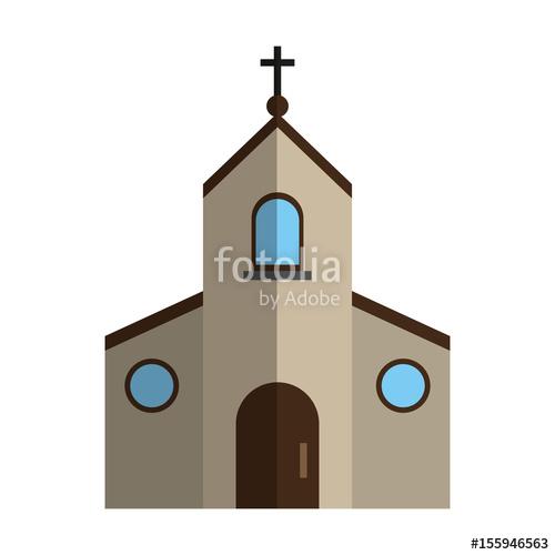 banner Adobe clipart church mission.