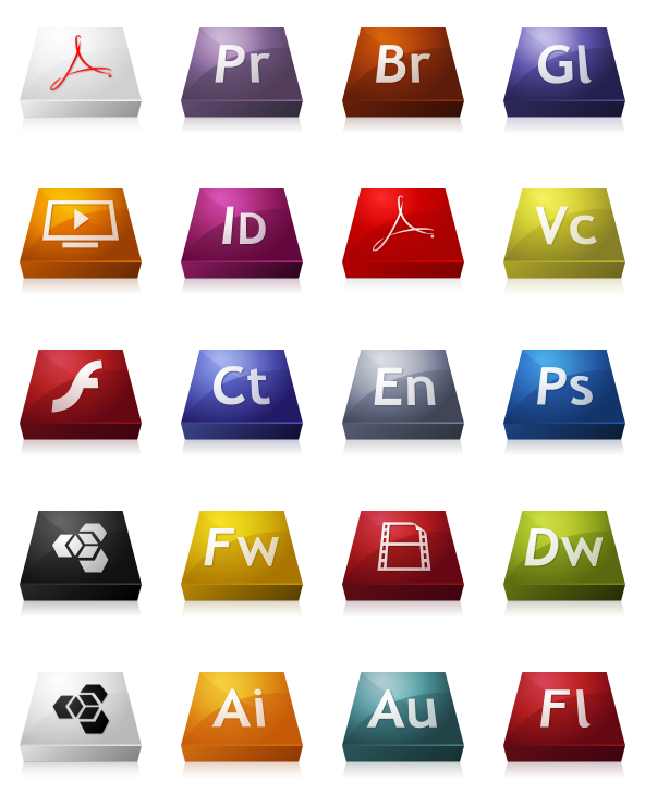clip black and white Adobe clipart desert house. Cs dcons free icons