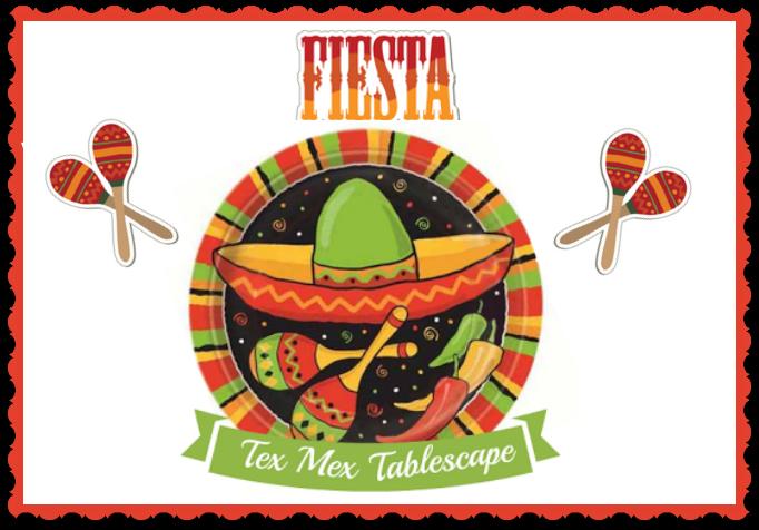 clip art freeuse National margarita day tex. Adobe clipart desert house
