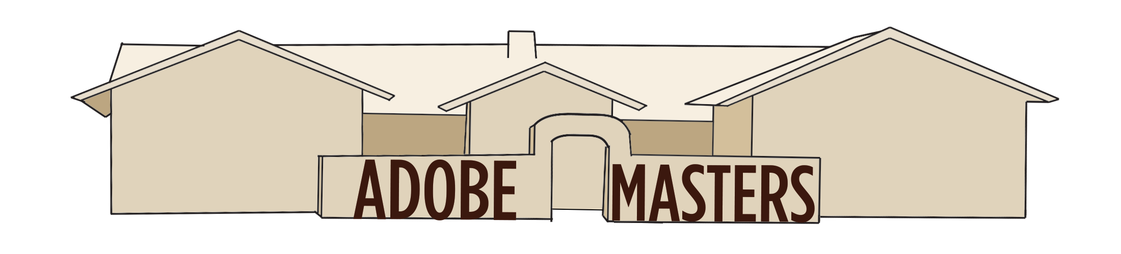 clip royalty free library Chapter two toggle navigation. Adobe clipart desert house