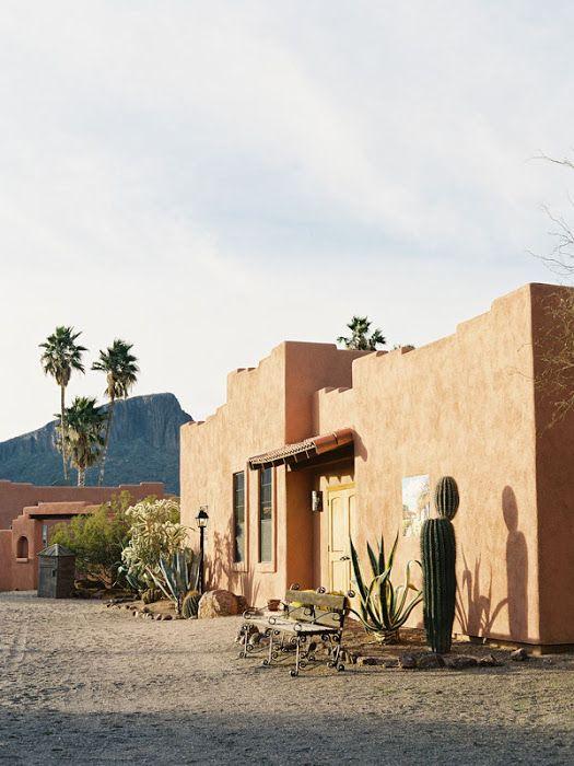 black and white library Adobe clipart desert house. Transparent