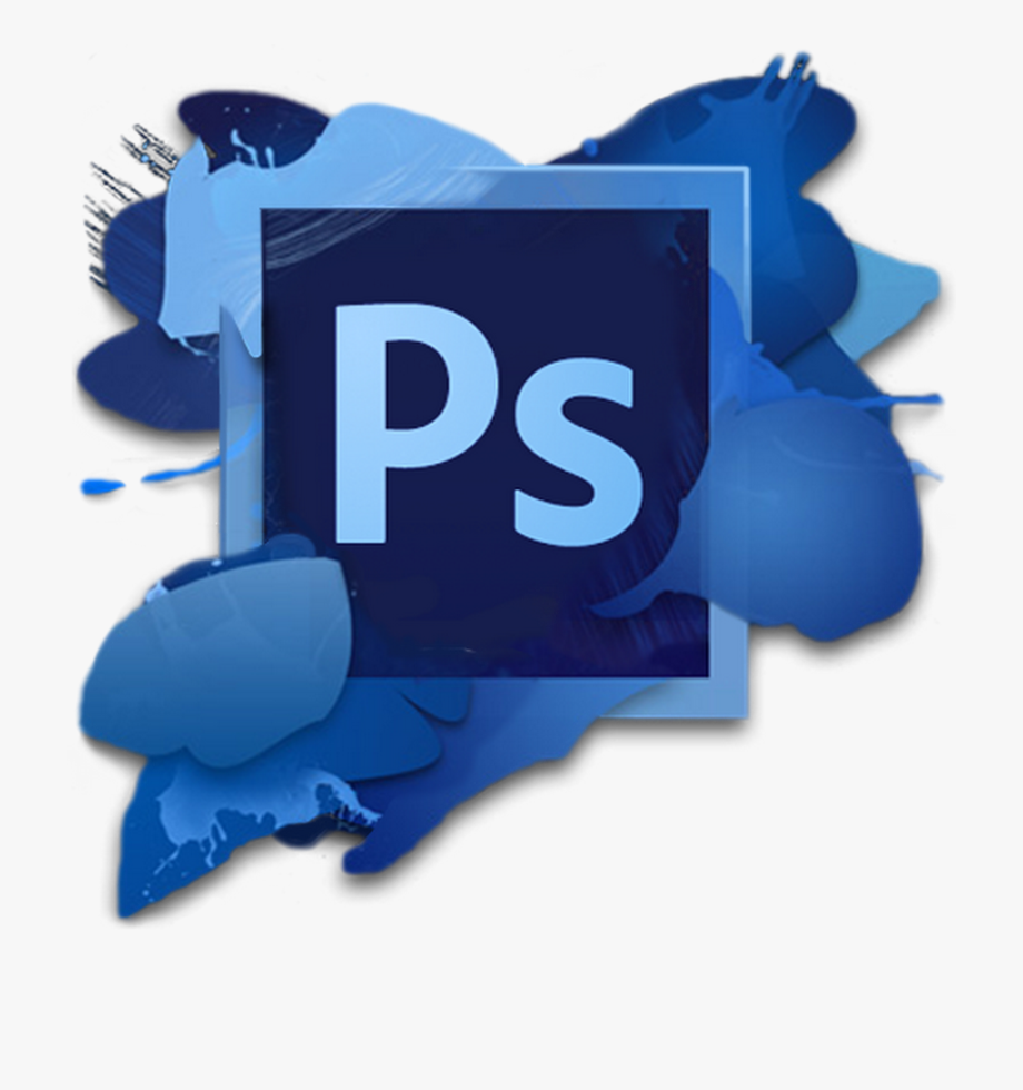 picture royalty free stock Adobe clipart design. Image free photoshop .