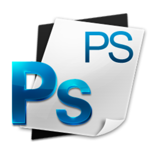 vector library Photoshop icon free images. Adobe clipart design.