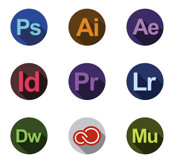 banner library download Adobe clipart design.  logo icon packs.