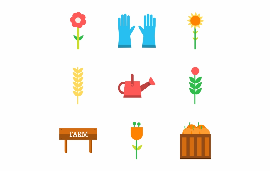 png free Adobe clipart farming. Svg black and white