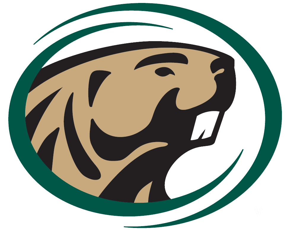image royalty free  bemidji state recruiting. Adobe clipart hacienda