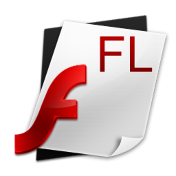 vector free library Flash free images at. Adobe clipart icon