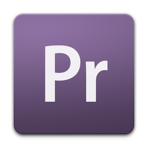image royalty free library Adobe clipart icon. Photoshop logo premiere free