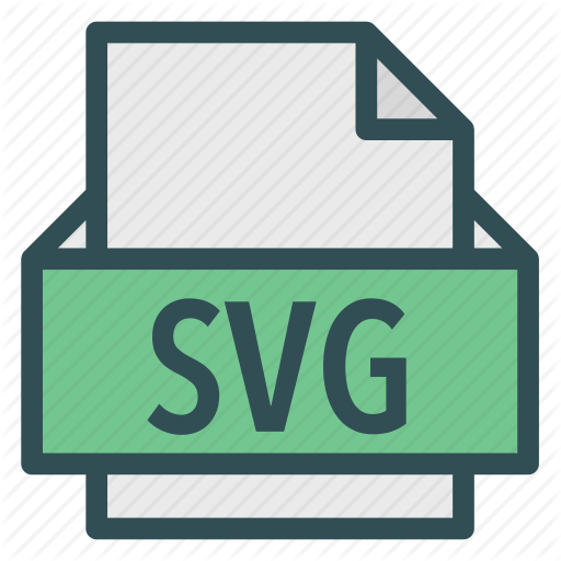 graphic download Adobe svg. Miscellaneous by soma sundar