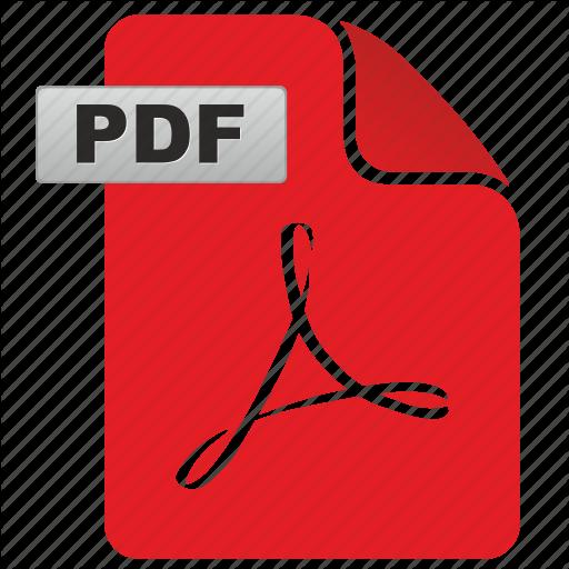 picture transparent Adobe Acrobat
