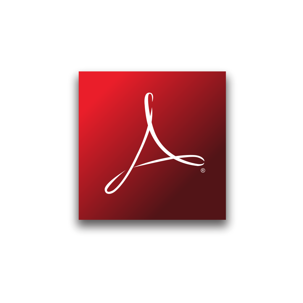 png library library adobe svg red #109442085