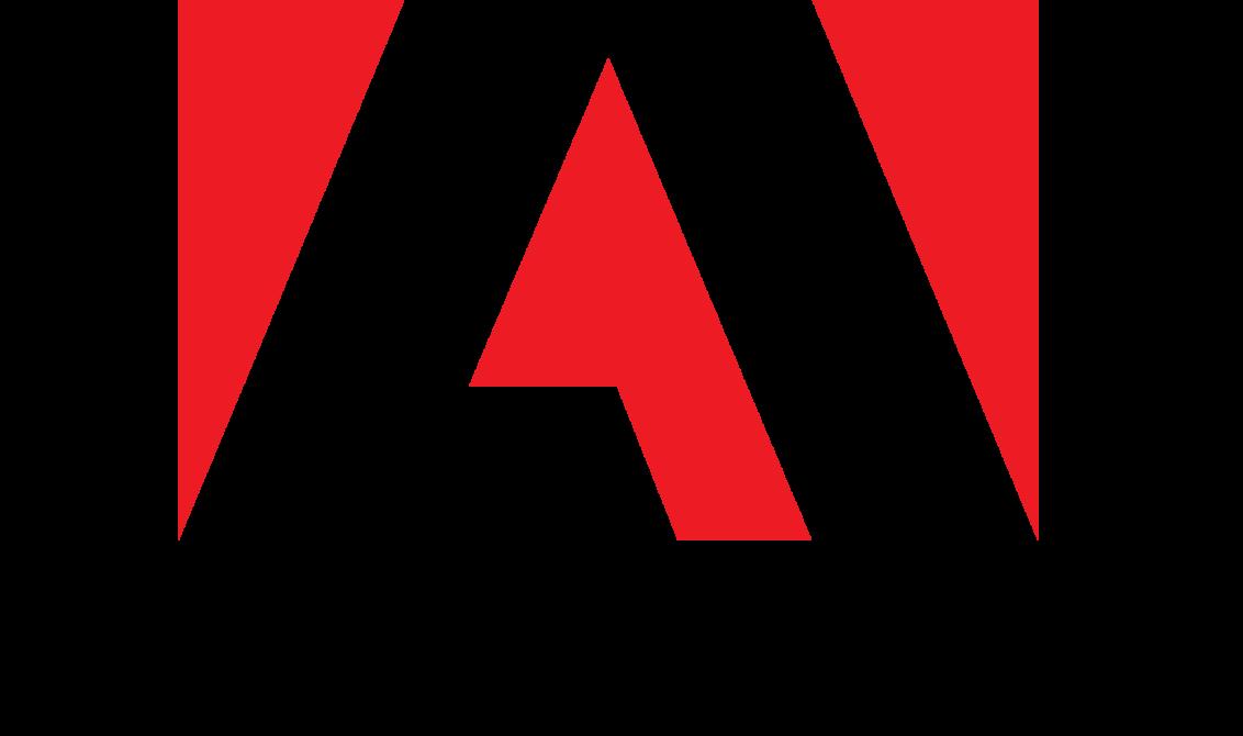 jpg Adobe Wraps Up Acquisition of TubeMogul