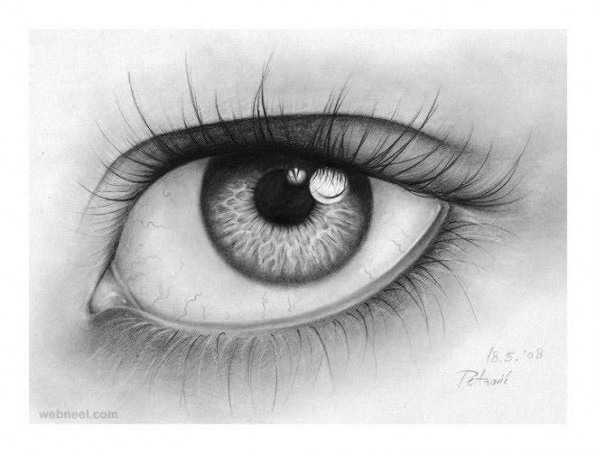 clip art free download Advanced drawing. Zart