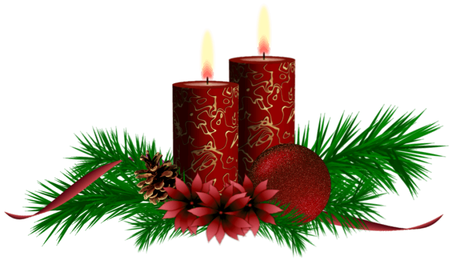 transparent download Advent clipart. Group station.