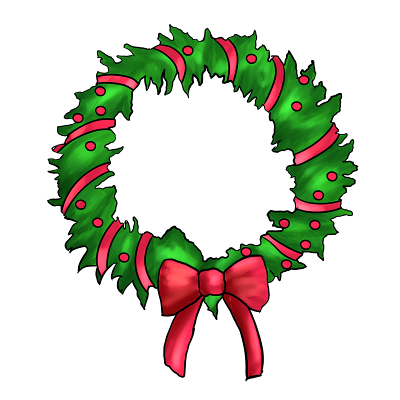 banner free At getdrawings com for. Advent wreath clipart free