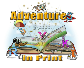 graphic free download Adventure book clipart.
