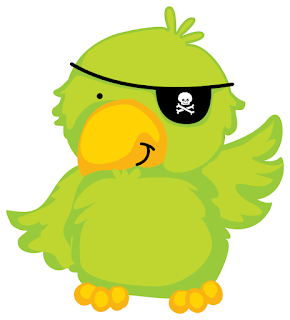 clipart freeuse Pirate oh my fiesta. Adventure clipart