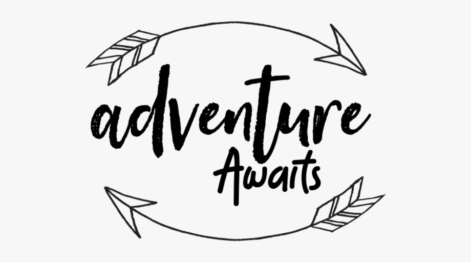 clip art free Calligraphy free . Adventure clipart